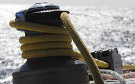Location - Vente bateaux / Accastillage