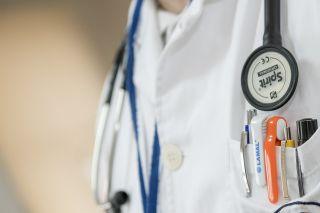 Médecins généralistes