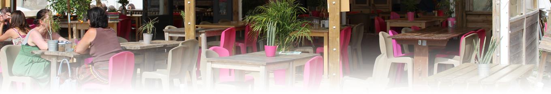 Restaurants à Pornichet
