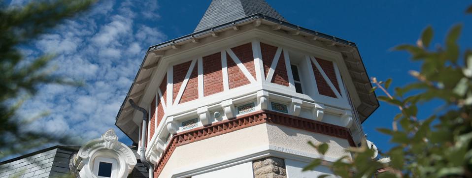 banniere-page-accueil-patrimoine-460