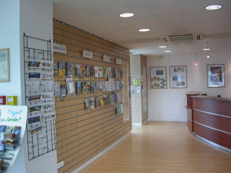 pornichet-tourist-office-timetables