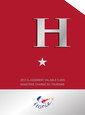 1 star (rating system hotels)