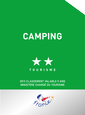 2 stars (rating system hotels)