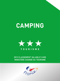3 stars (rating system hotels)
