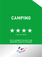 4 stars (rating system hotels)