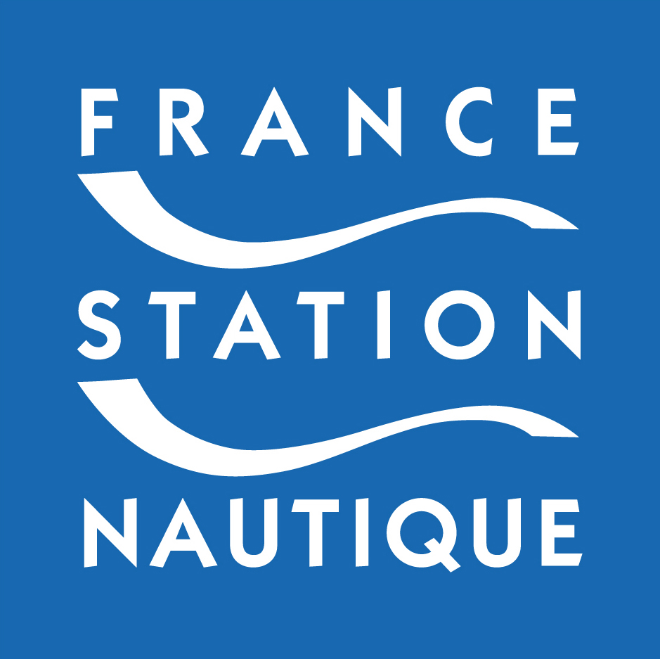 France Station Nautique ? brand
