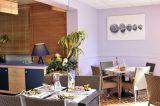 azureva-ste-marguerite-restaurant-web-1340321