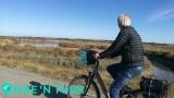 Bike'nTour