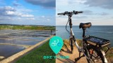 bikentour-1-1649266