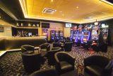 casino Partouche Pornichet le bar