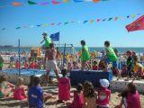 Beach Club Les Korrigans - Pornichet