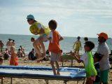 Beach Club L'Albatros - Pornichet