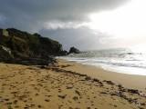 entre-plages-et-bocage-3-1716696