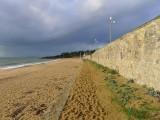 entre-plages-et-bocage-4-1716697