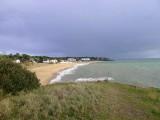 entre-plages-et-bocage-5-1716698