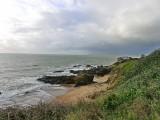 entre-plages-et-bocage-6-1716699