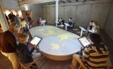 Escal 'Atlantic - L'aventure des paquebots - Le Port de tous les Voyages - Saint-Nazaire