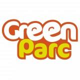 Green Parc - La Baule