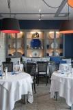 hotel-sud-bretagne-1803web-1416964