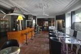 hotel-sud-bretagne-1834web-1416967