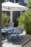 hotel-sud-bretagne-1959web-1416970