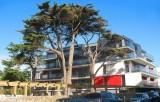 location-pornichet-residence-odalys-de-la-plage-1-1462624