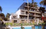 location-pornichet-residence-odalys-de-la-plage-3-1462628