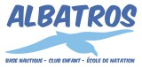 logo-albatros-rectangle-1660597