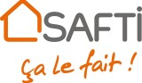 logo-safti-ca-le-fait-jpg-1670223