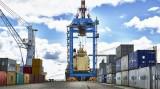 Nantes Saint-Nazaire Port - Premier port de la façade atlantique française - Le Port de tous les Voyages