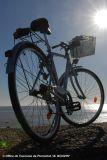 rando vélo Vélocéan parcours