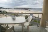 Résidence-les Océanes-pierre et vacances-pornichet
