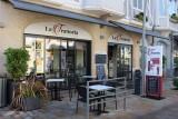 Restaurant la Trattoria Pornichet