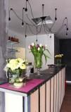 restaurant-le-lr-pornichet-1-1448923