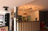 restaurant-le-lr-pornichet-1448922