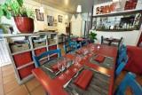 Restaurant Le St Valentin Pornichet