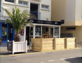 restaurant-pornichet-and-chips-1356519