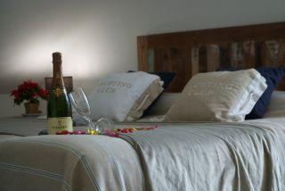 2015_hotel_LeMarina_Pornichet