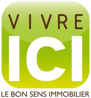 agence-immobiliere-vivre-ici-logo-2013-716368