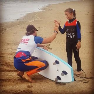 atlantic-surf-academy