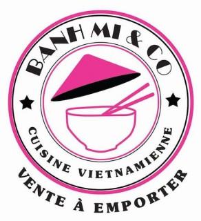 banh-mi-co-3-1427335