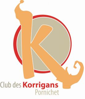 Beach Club Les Korrigans - Lessons of swimming