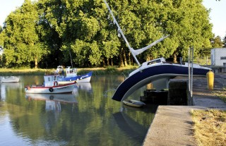 Estuaire 2014 Nantes Saint-Nazaire