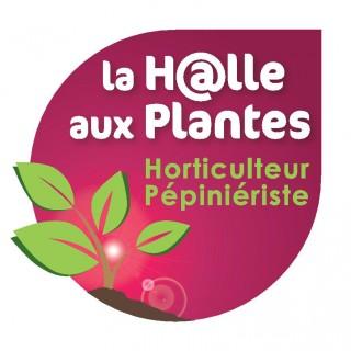 La Halle aux plantes horticulteur pépiniériste