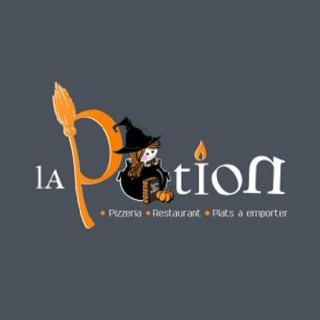 la-potion-restaurant-pornichet-1354319