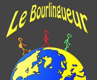 Le Bourlingueur, Pornichet