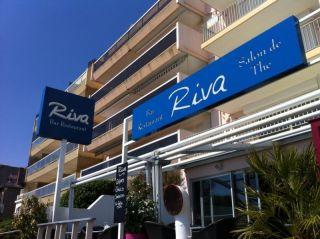 Le Riva, Pornichet