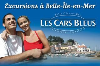 les-cars-bleus-1431022
