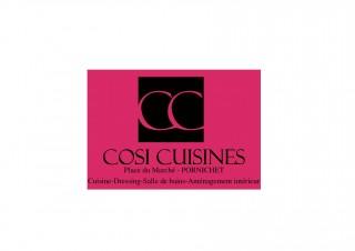 logo-cosi-page-001-1660601