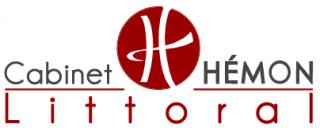 logo-hemon-littoral-1808288